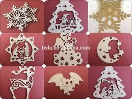 2015teda laser cut wood ornament patterns buy laser cut