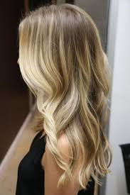 ash brown hair with pale blonde highlights 30 looks that prove balayage hair is for you balayage subtle