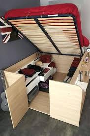 chambre fille petit espace lit petit espace awesome chambre enfant petit espace 0 id233es en