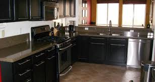 Kitchen Cabinet Display Sale by Appealing Concept Joss Mesmerize Yoben Ravishing Munggah Fancy