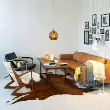 retro livingroom modern retro living room interiors redonline