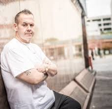 A Candid Interview With Chef - keeping up with chef robert hesse cook plant meditate