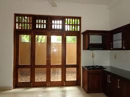 Sri Lanka Window Designs For Homes
