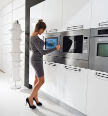 alto kitchens italian kitchen cabinets closets kitchen kitchen design connecticut