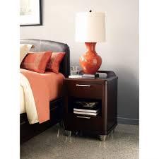 bedroom cheap nightstands wood nightstand home depot nightstands