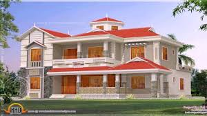 house design for 80 square meters lot youtube
