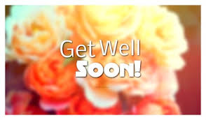100 get well wishes messages cards images quotes sayings