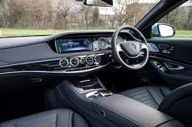 mercedes amg s500 mercedes s500 in hybrid l amg line pictures mercedes s500