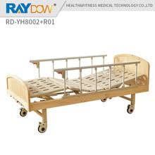 Wooden Folding Bed Online Get Cheap Wooden Massage Bed Aliexpress Com Alibaba Group
