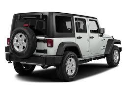 jeep wrangler jk tires 2018 jeep wrangler jk unlimited sport s 4x4 hanford ca clovis