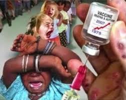 come si fanno le punture sul sedere file fila di bambini disperati per il vaccino jpg nonciclopedia