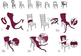 Svan Chair Totseat By Svan All About Baby Infant Newborns Care Products