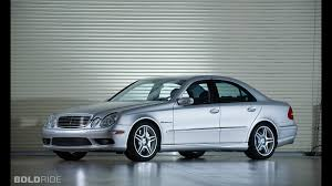 2005 mercedes e55 amg owners manual u2013 dylan