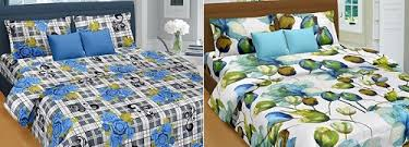 buying bed sheets 5 things to consider before buying a bed sheet for your room