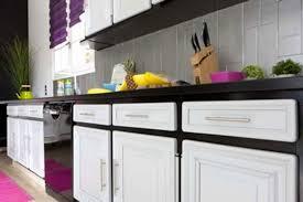 repeindre les murs de sa cuisine repeindre les murs de sa cuisine luxe photographie quel rouleau