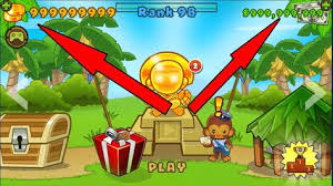 btd5 hacked apk bloons tower defense 5 hack 2017 all unlocked level 91