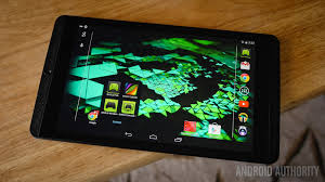 android best 15 best android tablet android authority