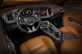 gas mileage dodge challenger 2015 dodge challenger review price specs changes concept
