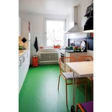colourland home paint u0026 primers price in malaysia best
