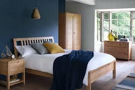 oak bed frame king oak ottoman king size bed king size oak bed