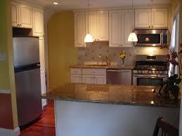 Kitchen Upgrade Ideas Diy Kitchen Remodel With Low Budget U2014 Home Design Blog