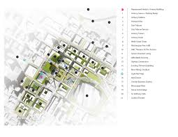 asla 2013 student awards the armory resilient minneapolis by design