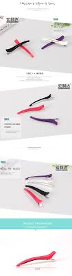 usinghair cls wholesale hair styles using hair clips design hair extension metal