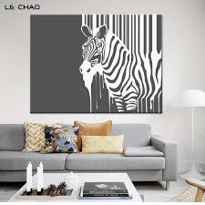 Drop Shipping Home Decor by Online Get Cheap Zebra Print Decor Aliexpress Com Alibaba Group