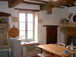 maitre de la cuisine location maison de maître à grignan drôme ref m302