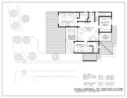 100 big kitchen floor plans the beach house private villas