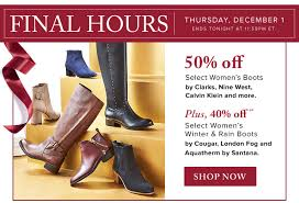 the bay s boots sale hudson s bay company hours 50 s boots