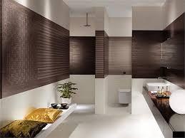 Bathroom Feature Tile Ideas Colors 83 Best Tiles Images On Pinterest Tiles Bathroom Ideas And Home