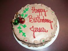 happy birthday jesus cake photos powered by gallery 3 0 1 menlo