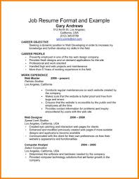 usajobs resume usa resume builder federal resume sle and format the