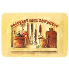 ustensile de cuisine commencant par r ustensile de cuisine en r ustensile de cuisine pas cher