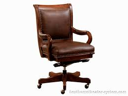 Desk Chairs At Ikea Office Chairs Ikea 10 Best Home Theater Systems Home Theater