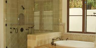 Home Depot Bathtub Shower Doors Bathroom Pleasant Ho Notable Kohler Bathtub Sliding Doors Home