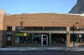 antique shops minnesota prairie roots
