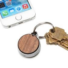 Home Design And Decor Wish App by Bluetooth Tracking Tag Tracking Tag Bluetooth Tracker