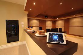 home automation blog control4 smart home products