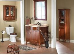 finished bathroom ideas bathroom modern country bathroom ideas modern double sink