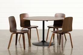 Affordable Dining Room Furniture Balloon Chair Wooden Dining Table And Chairs Affordable Dining