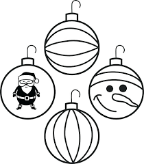coloring pages of ornaments coloring pages for
