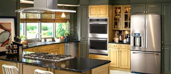 Viking Kitchen Cabinets Appliance Viking Appliance Package For High Performance Cooking