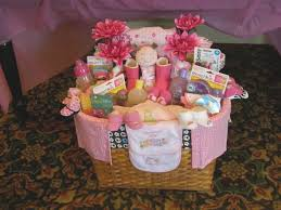 gift basket themes baby shower gift basket themes diabetesmang info