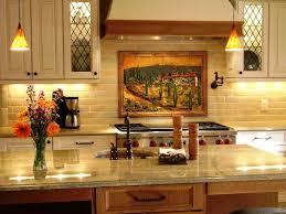 kitchen wall decor ideas diy kitchen 48 kitchen wall decor ideas diy beverage serving