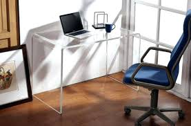 Discount Computer Desk Office Desk Office Desk Discount Double Pedestal Used Furniture