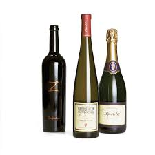 great wines for thanksgiving thanksgiving wine and wine pairings