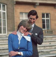 lady charlotte diana spencer princess diana biography biography