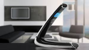 design produkte produkte boomerang 10